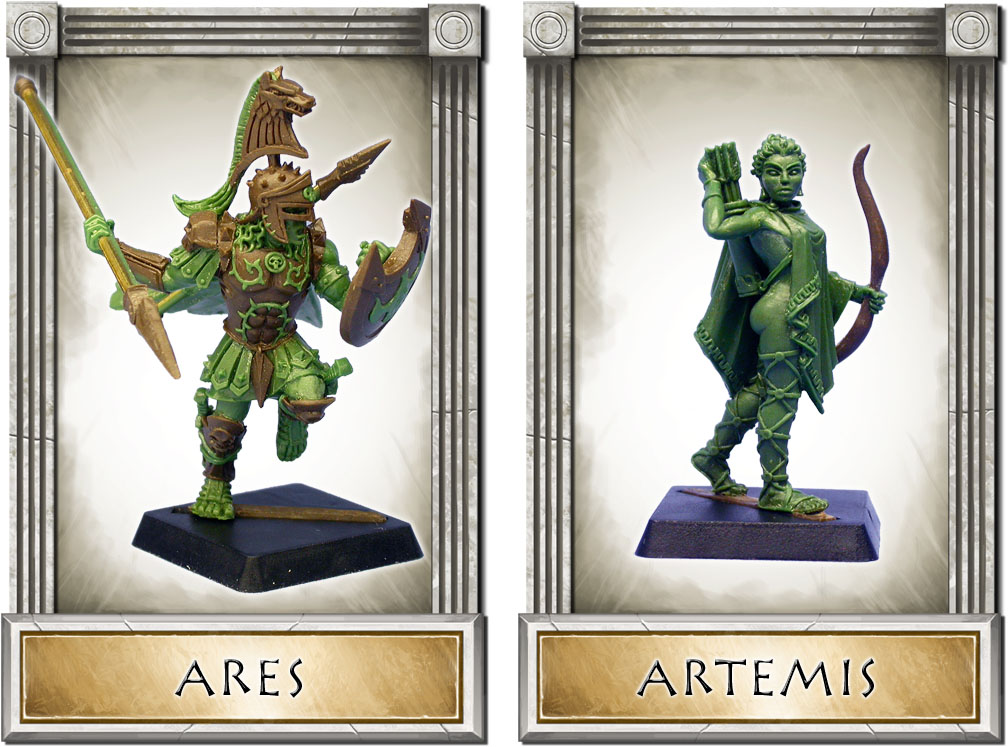 http://www.crocodilegames.com/content/factions/4Ares-Artemis-Large.jpg