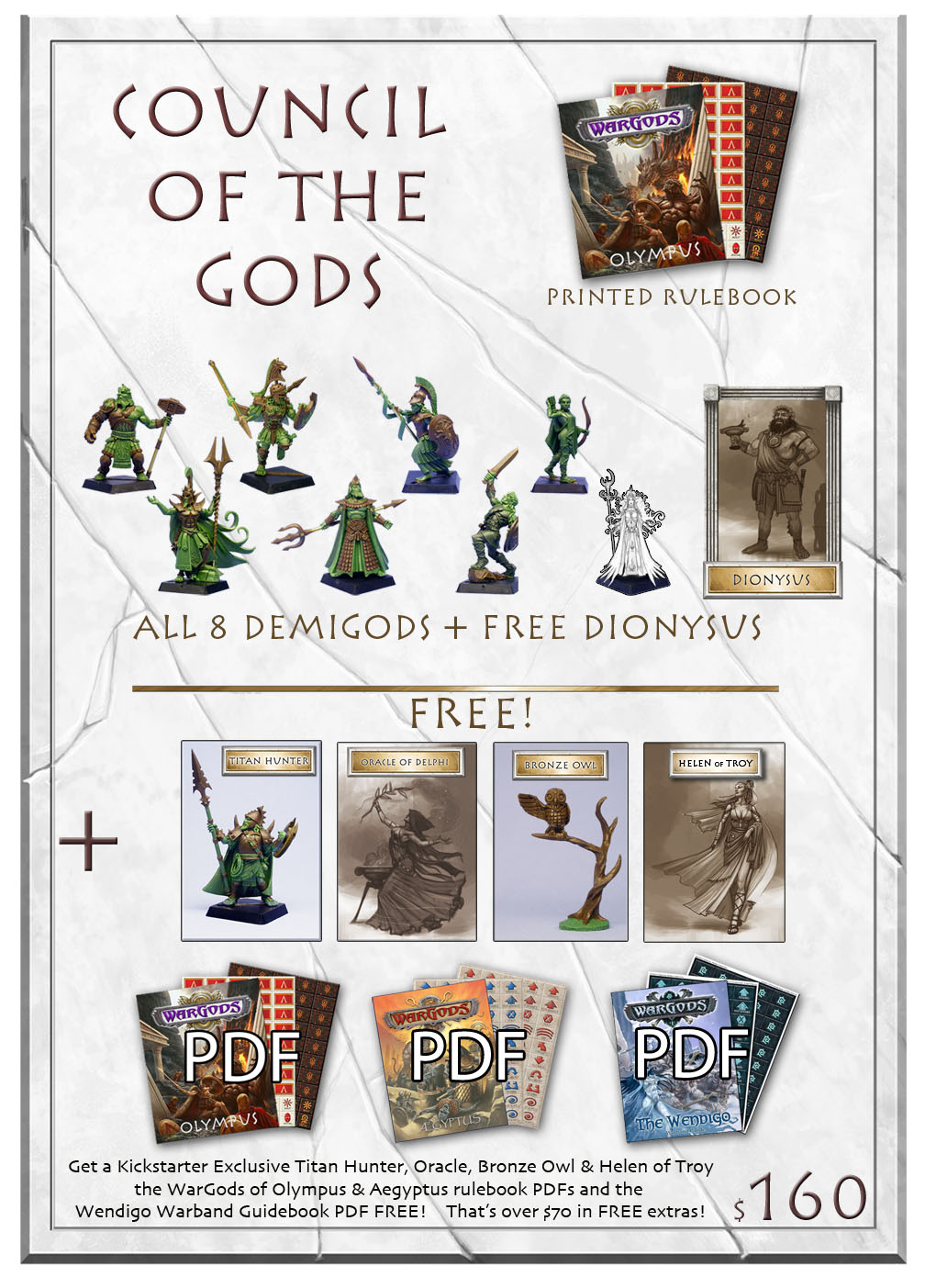 Wargods of Olympus RewardCouncil-Large