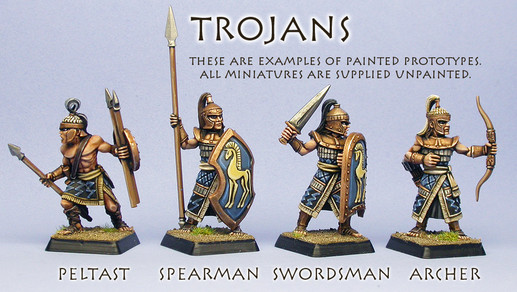 Wargods of Olympus Painter_trojans-large