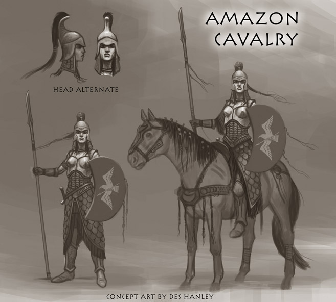 https://www.crocodilegames.com/content/factions/AmazonCavalry-foot-sm.jpg