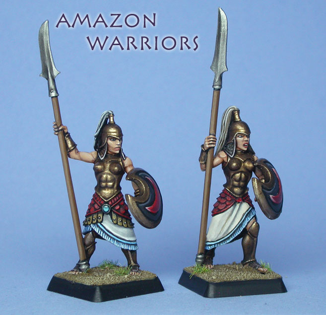 https://www.crocodilegames.com/content/factions/amazons_painted-mailer_copy.jpg