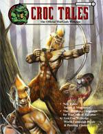 Croc Tales 6