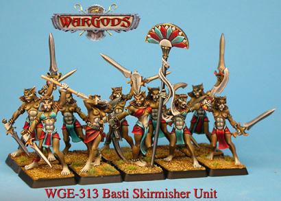 WGE-313.jpg